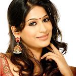 Vijaya Lakshmi New Actress Cute Pictures