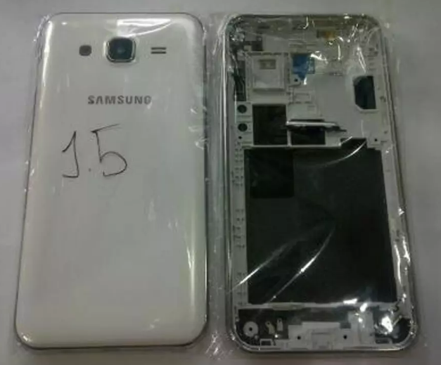 casing samsung j5