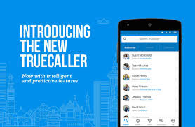 Truecaller v10 9 10 pro(premium) apk download for free