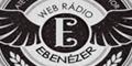http://www.webradioebenezer.com.br