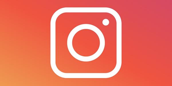 Cara Membuat Polling/Vote di Instagram