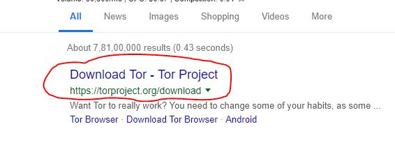 Tor Browser kaise Download kare?