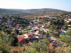 Encruzilhada Bahia fonte: 4.bp.blogspot.com