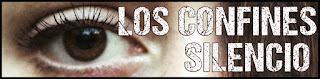 http://chronicle-cover.blogspot.com.es/2015/07/resena-33-los-confines-del-silencio.html