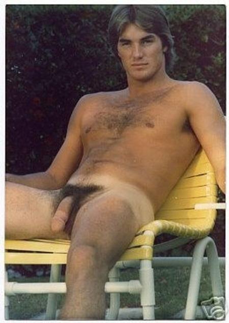 Women pegging men nude
