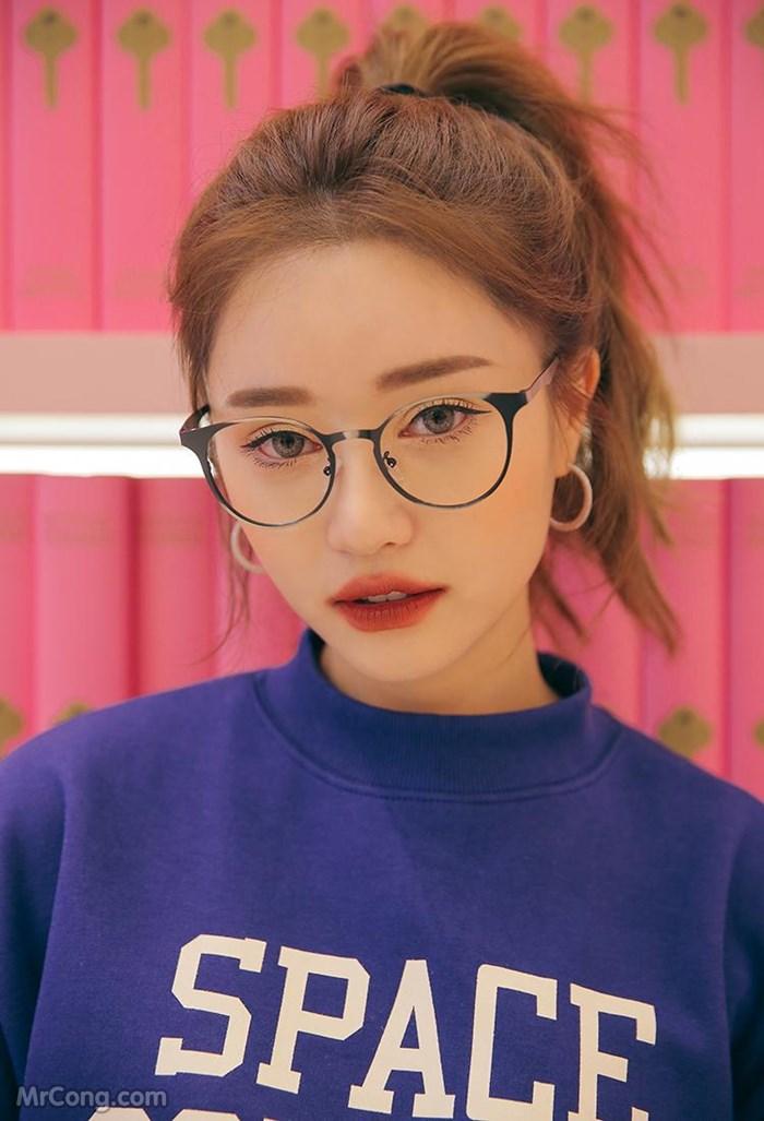 Image MrCong.com-Park-Sora-BST-thang-11-2016-009 in post Người đẹp Park Sora trong bộ ảnh thời trang tháng 11/2016 (174 ảnh)