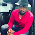 'It is not by force' - Jude Okoye slammed over nonchalant birthday message to Peter Okoye's daughter, Aliona