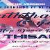 2016 Saththai Oya Ashan Fernando HipHop Remix by DJ Thisaru