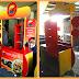 Booth Portable Batagor Rp 2.800.000