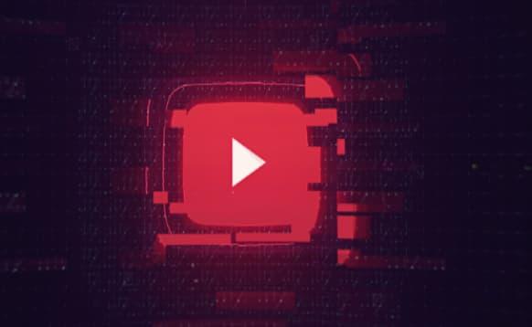 افضل مواقع انشاء مقدمة فيديو احترافية اون لاين و بدون برامج