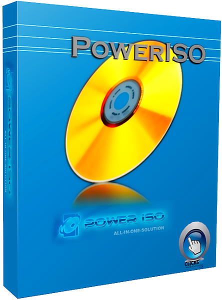 Download poweriso free for windows 32 bit and 64 bit winwares.
