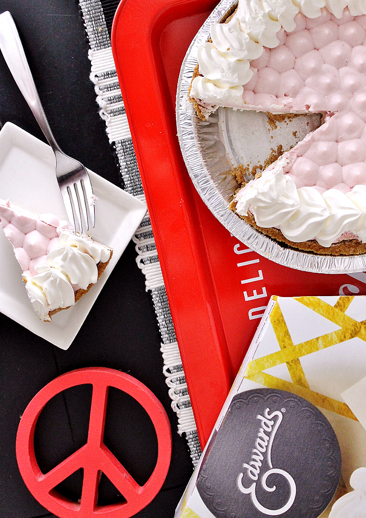 Make 'piece' this Pi Day with an #EdwardsPieceOffering! #AD https://ooh.li/9411fda