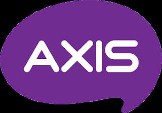 bug axis terbaru 2017