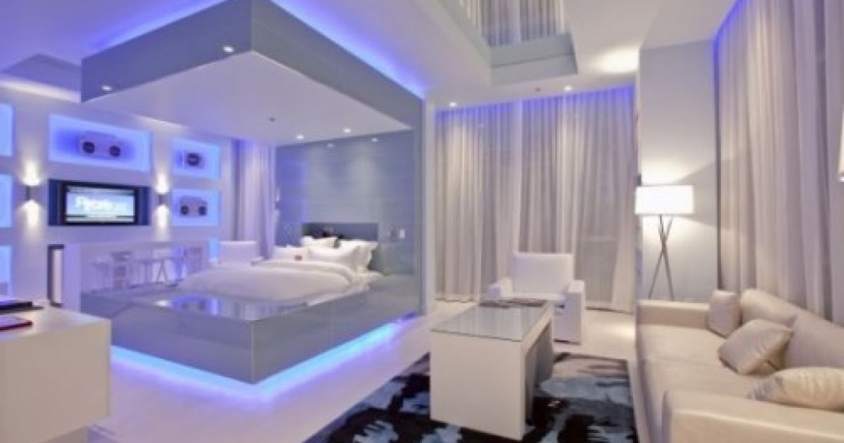 Interior Decorating Ideas Bedrooms Interior Designs Room Interesting Awesome Bedroom Decor Ideas Interior
