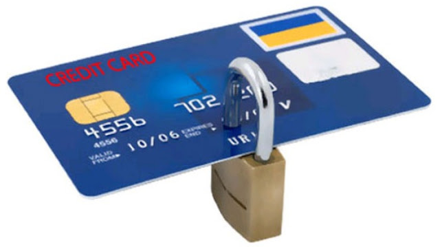 Trả nợ, trả góp ngân hàng