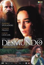 Kinofilme 2003