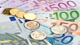 Kenaikan mendadak EURUSD, GBPUSD dan USDJPY dan Perkembangan di Itali