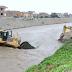 Puente Piedra demandó recursos para obras de prevención en río Chillón