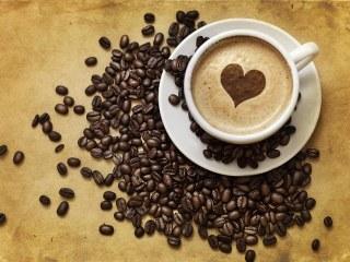 Kahve İçmenin 10 Önemli Faydası