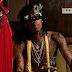 "Wiz Khalifa libera nova mixtape ""Laugh Now, Fly Later""; ouça"