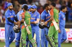 t 20 2016 ICC India vs Bangladesh