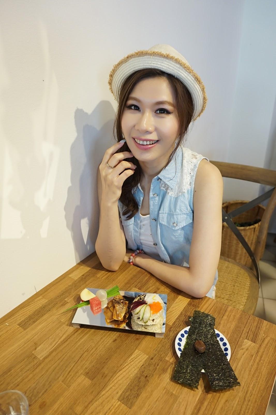 IMG_2617-beautyanxiety.com-hualien-food-love5home