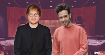 payne-collaborates-with-sheeran-on-first-solo-single