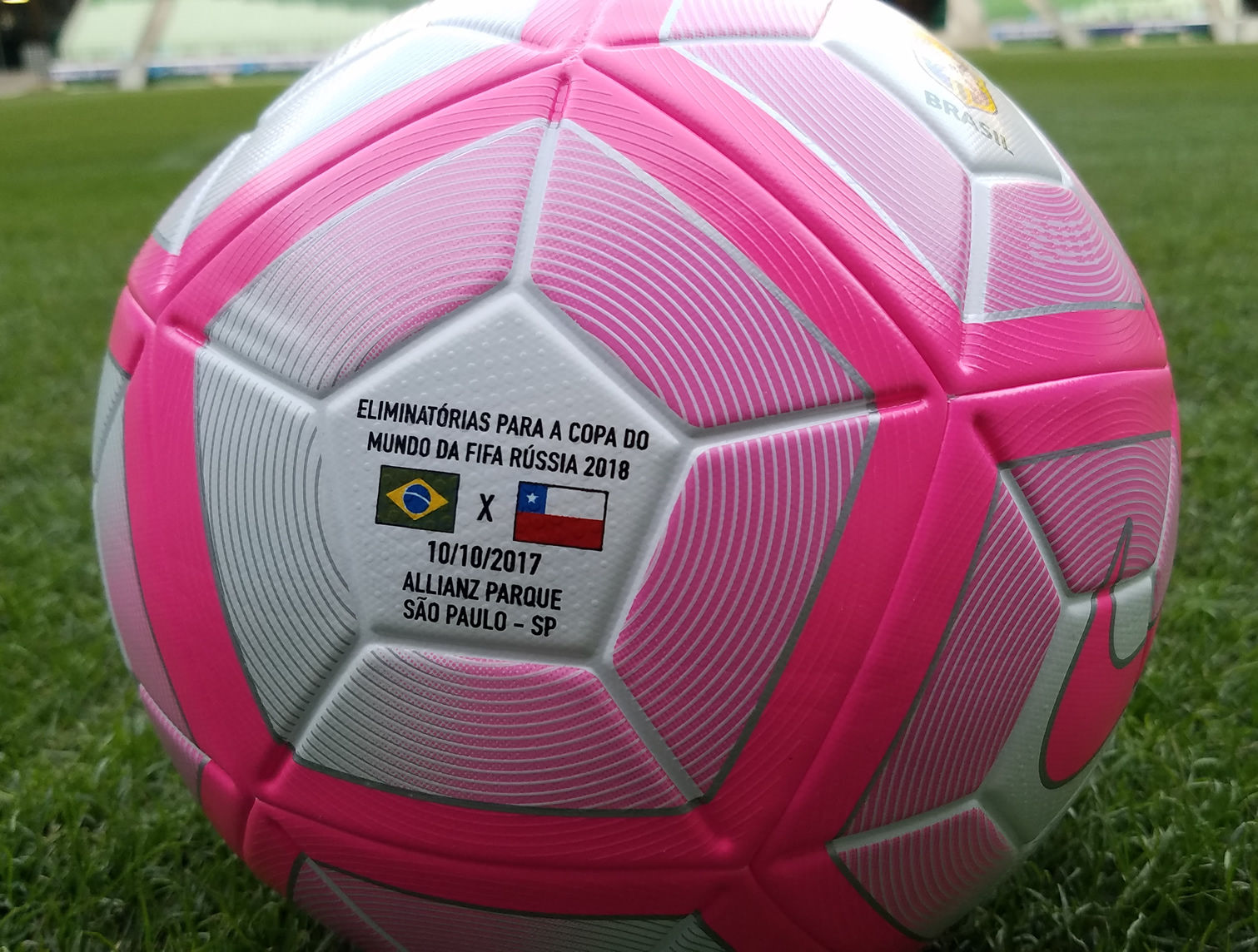 Balls 17-18 by Goh125 - Telstar 18 Mechta - Page 7 Special-pink-nike-ordem-ball%2B%25284%2529