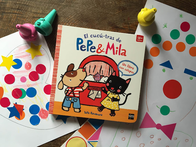Cucu-tras-de-Pepe-y-Mila-SM-hacemos-lectores