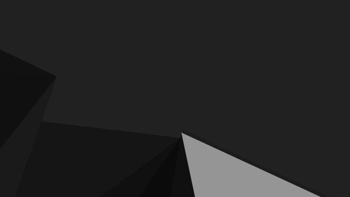 Wallpaper: Minimal Windows 8.1 Black