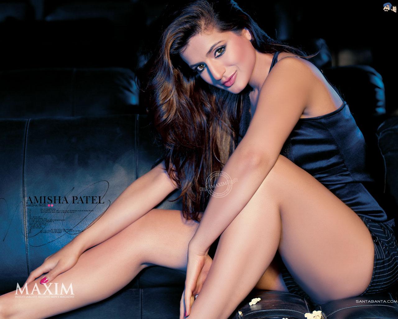 girl-amisa-ratal-full-sexe-images