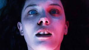 download film horror the autopsy of jane doe full movie