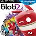 de Blob 2 Game Download