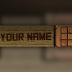161 | Crafting Bench (Mine Month)