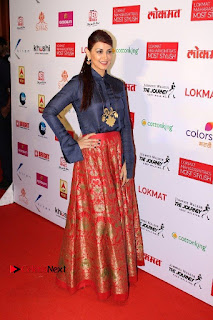 Lokmat Maharashtra's Most Stylish Award' 2016  0018.jpg