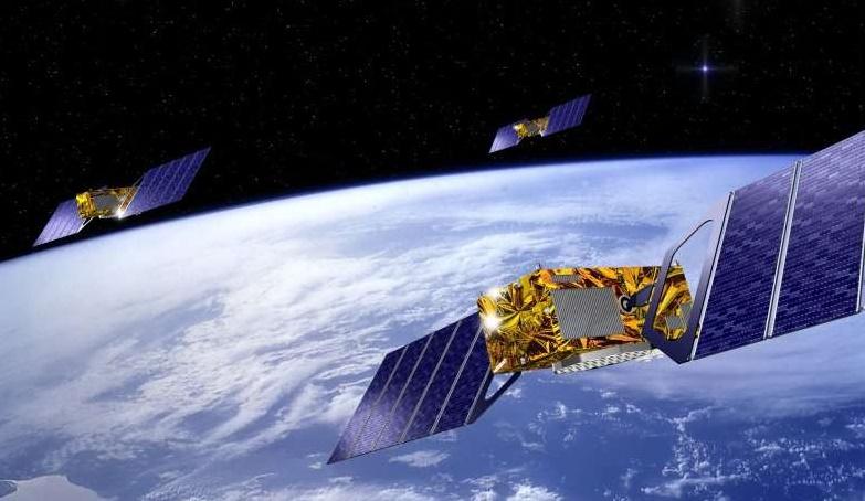 Galileo: comienzan los primeros servicios europeos de geolocalización