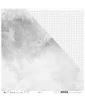 https://www.4enscrap.com/fr/papier-imprime/1257-imprime-fond-aquarelle-gris-4011011801131.html