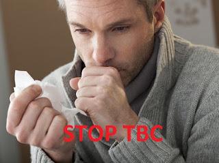 Penyebab pengobatan dan penularan TBC yang harus diwaspadai