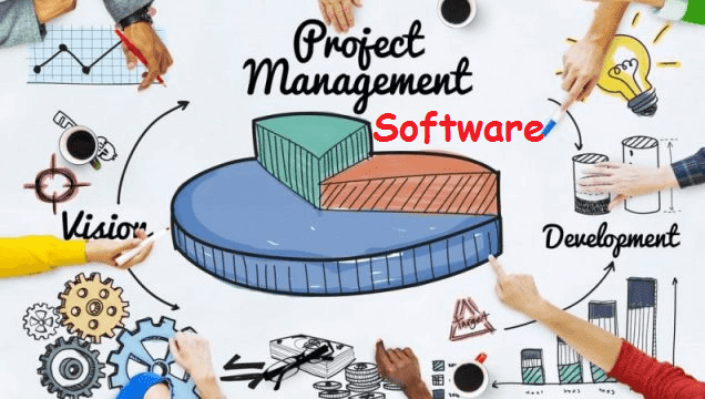 project manager software, free project app