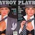 Όταν πρώην κουνελάκια του Playboy πόζαραν και πάλι στα εξώφυλλα