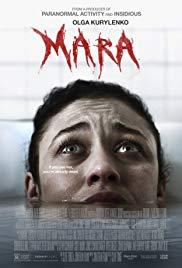 Watch Mara Online Free 2018 Putlocker