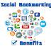 New Social Bookmarking Sites List 2017   Latest Bookmarking Websites 2017
