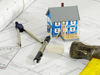 Getting the Best Home Remodeling Service for You