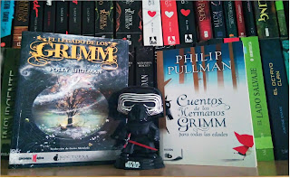 http://studentsrus-covarrubias.blogspot.com/2016/05/all-around-grimms.html