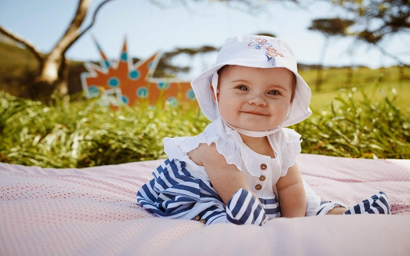 1571f50ed Baby Couture India - Baby Clothes Online  Ways to Economize on Baby ...