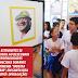 Santa Rita recebe mais uma exposição do Salão de Humor de Piracicaba