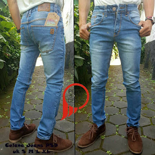 celana jeans, celana jeans murah, celana jeans premium, celana jeans pria, grosir celana jeans, celana jeans terbaru, celana jeans PSD