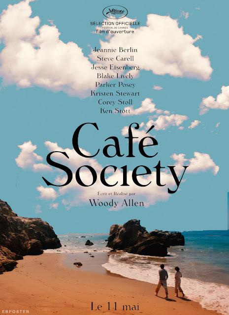 Caf Ef Bf Bd Society De Woody Allen En Streaming En Francais