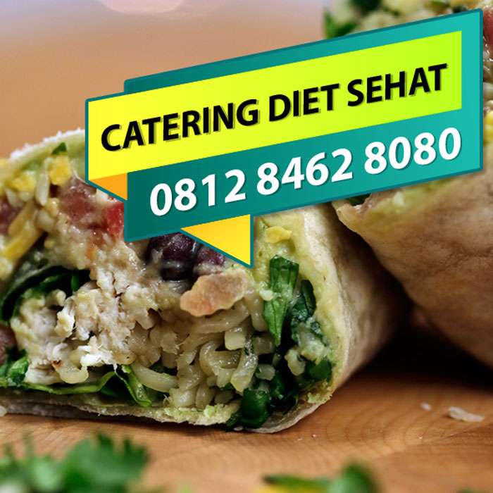 Diet Mayo Depok, Bogor, Jakarta by THE RR CATERING