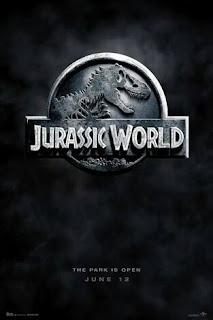 Download Film Jurrasic World (2015) Subtitle Indonesia Full Movie